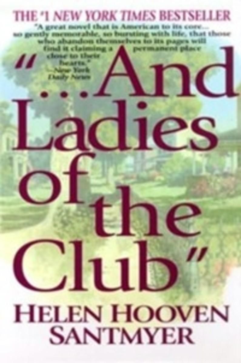 and-the-ladies-of-the-club