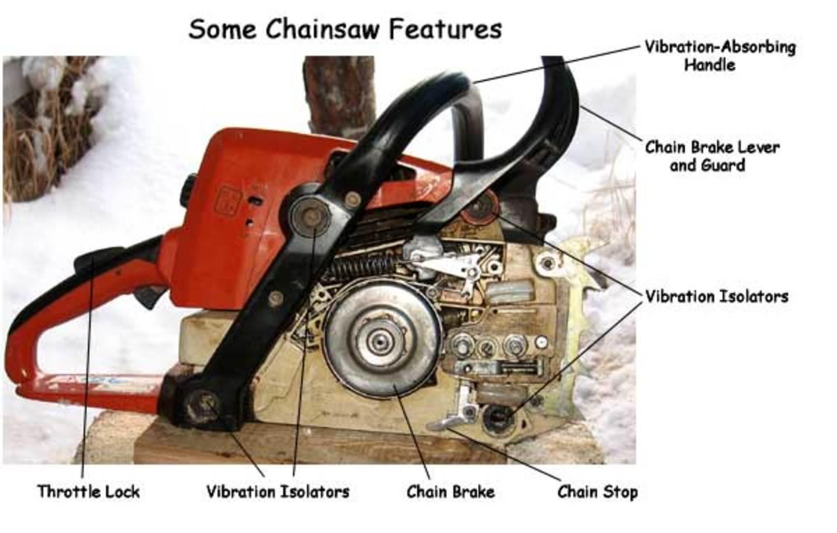 Stihl chainsaw chain adjustment best chain 2018 chain tensioner adjuster for stihl chainsaw 025 023 021 ms 210 keyboard keysfo Choice Image