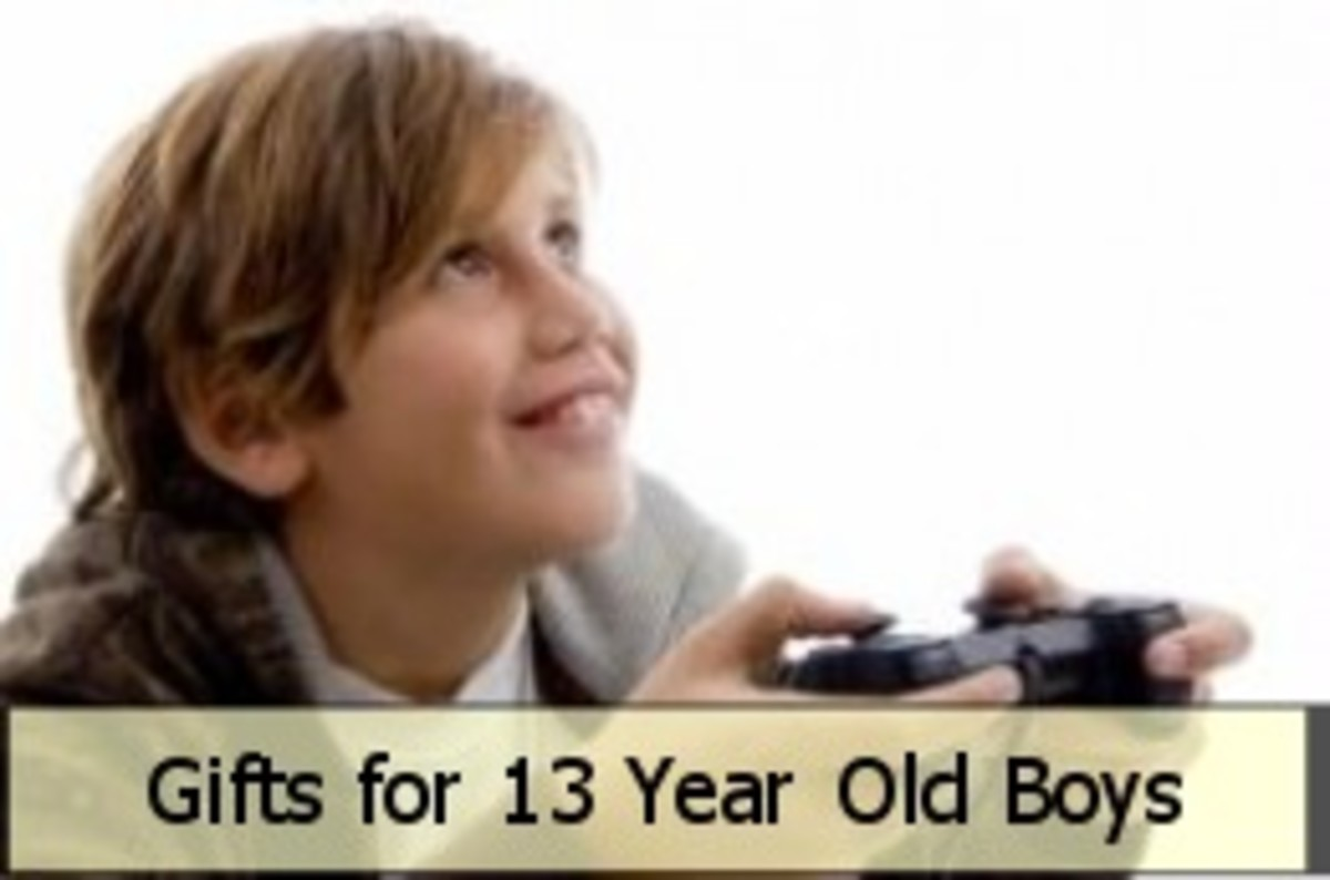 best-board-games-for-teenagers