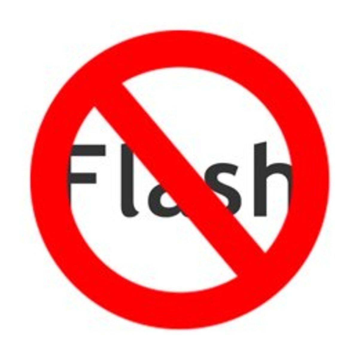 i-hate-flash-websites