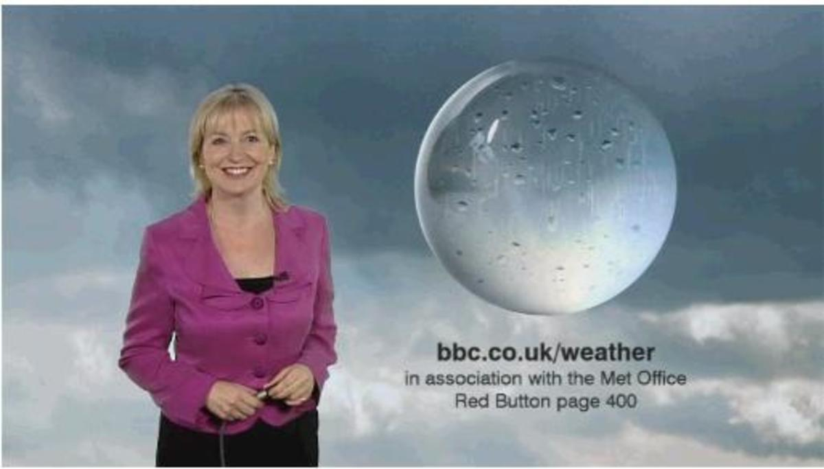 carol Kirkwood chest