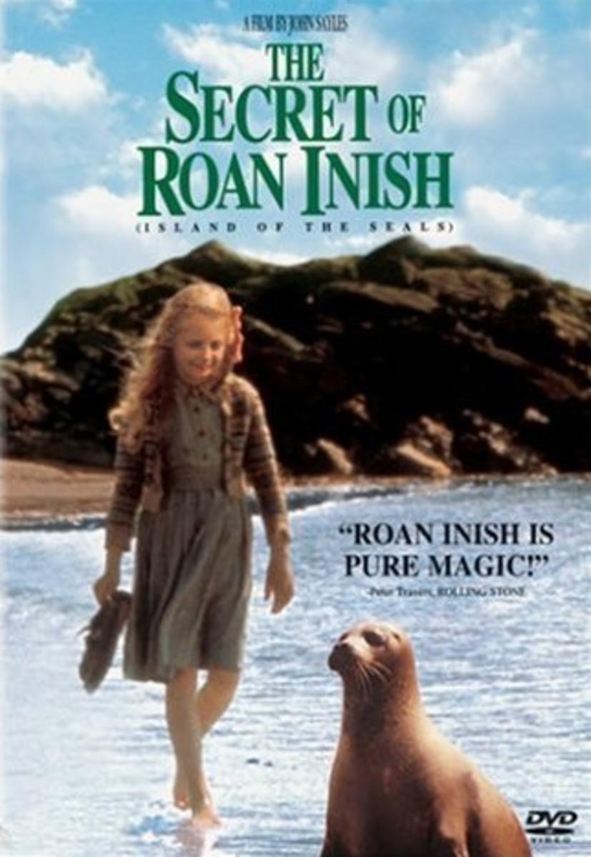 The Secret of Roan Inish (1995)