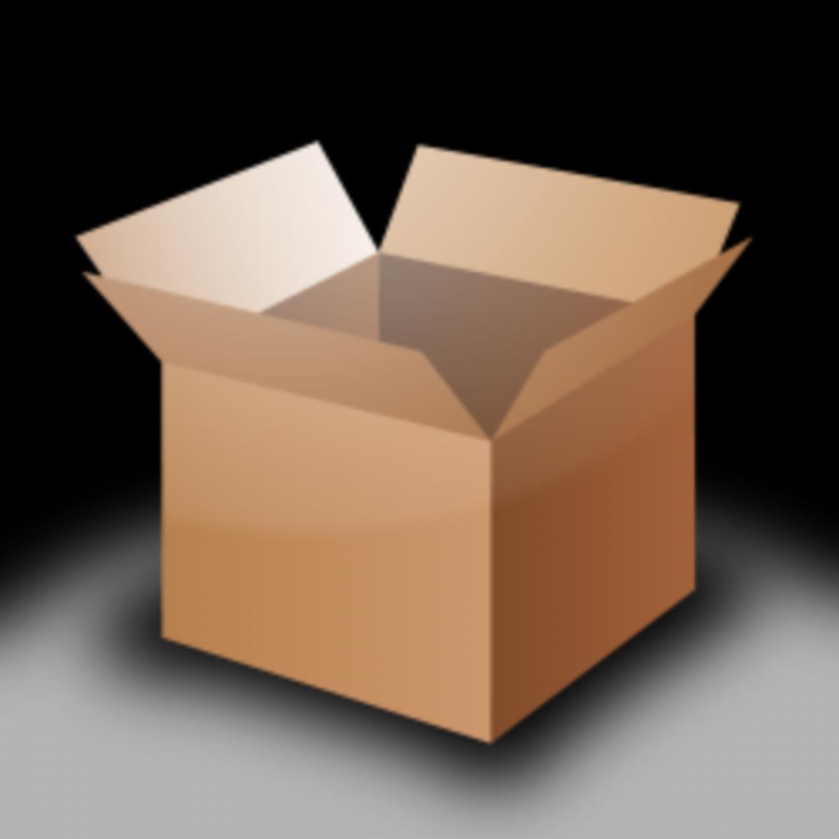 recycle-reuse-cardboard