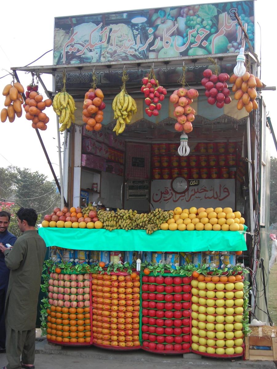 pakistan-pictures