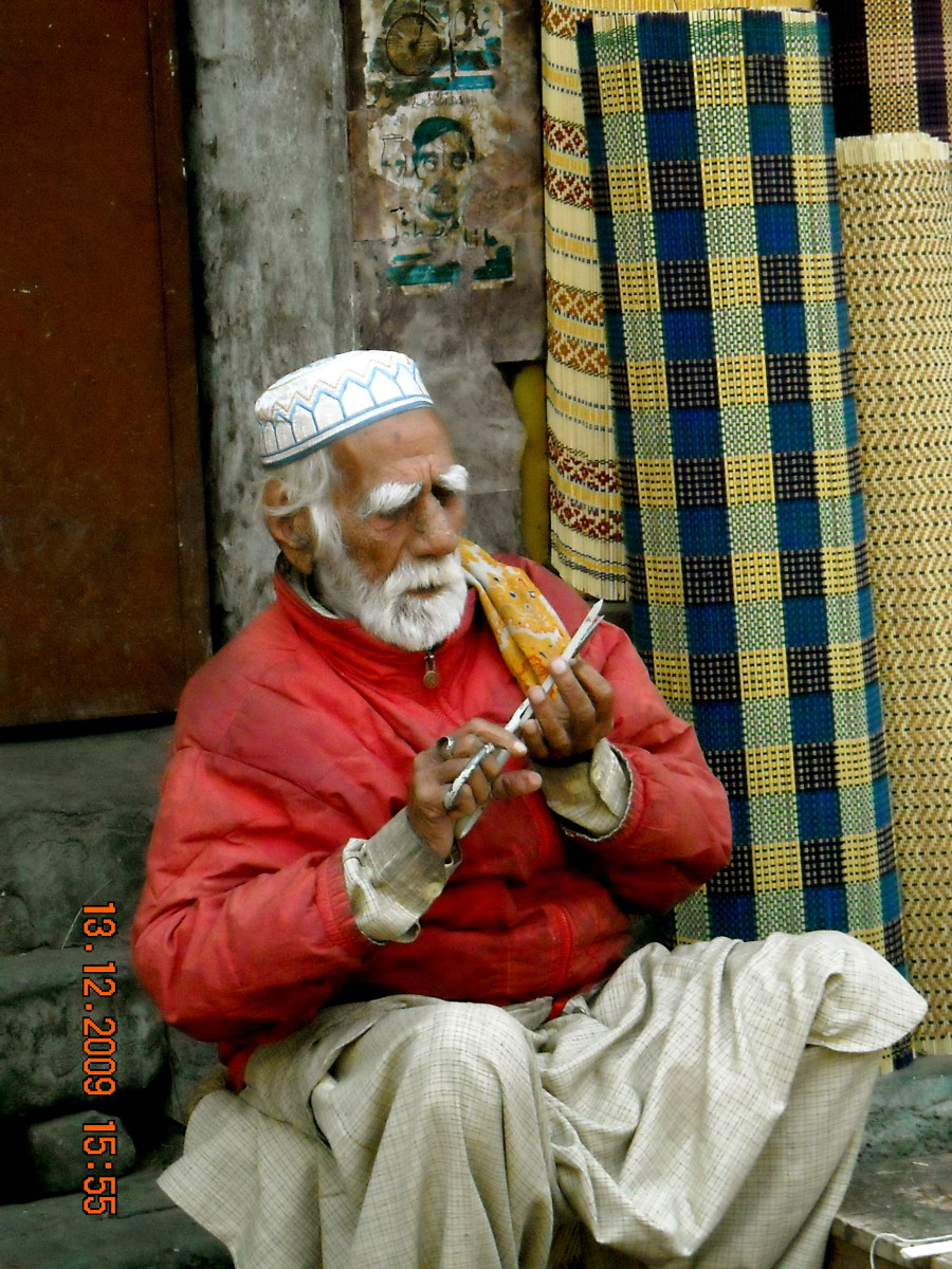 Pakistan Pictures - pakistani culture pics