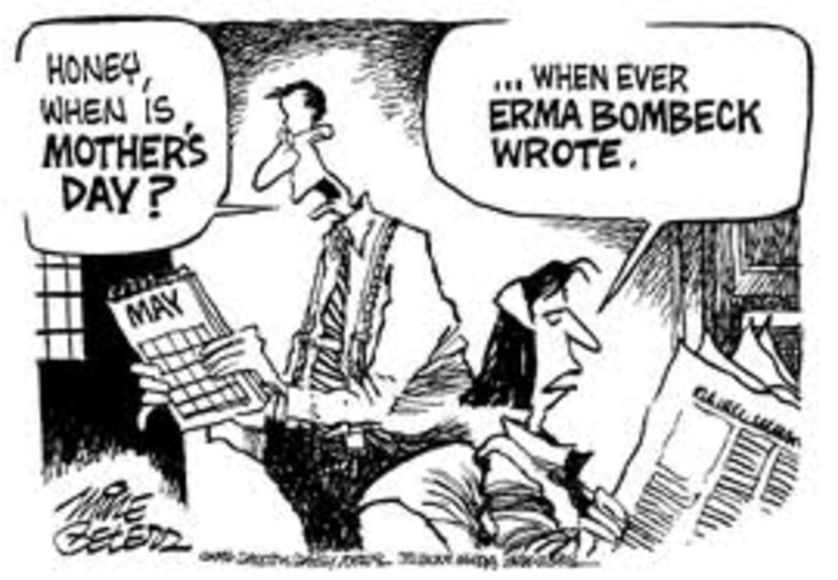 tribute-to-erma-bombeck