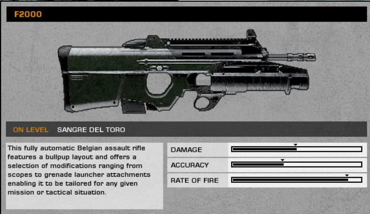 Sangre Del Toro: F2000 collectible / collectable.