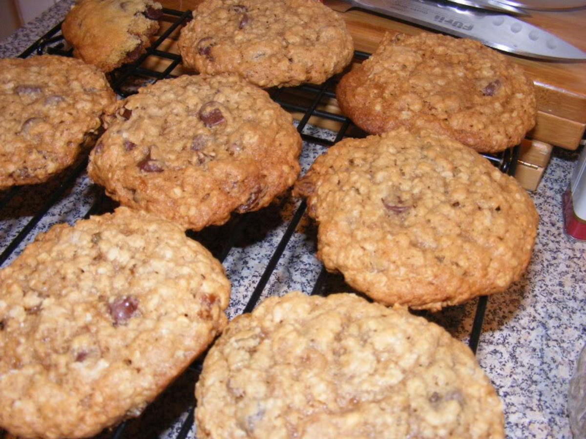 low-calorie-cookie-recipes