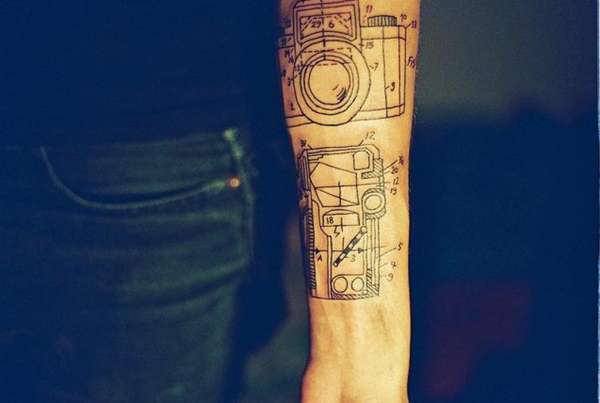 coolest-celebrity-tattoos-ideas-inspiration