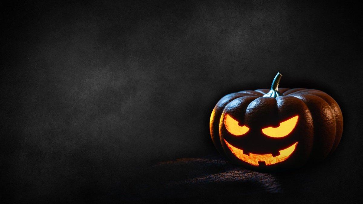 Is Halloween celebrated in Australia?