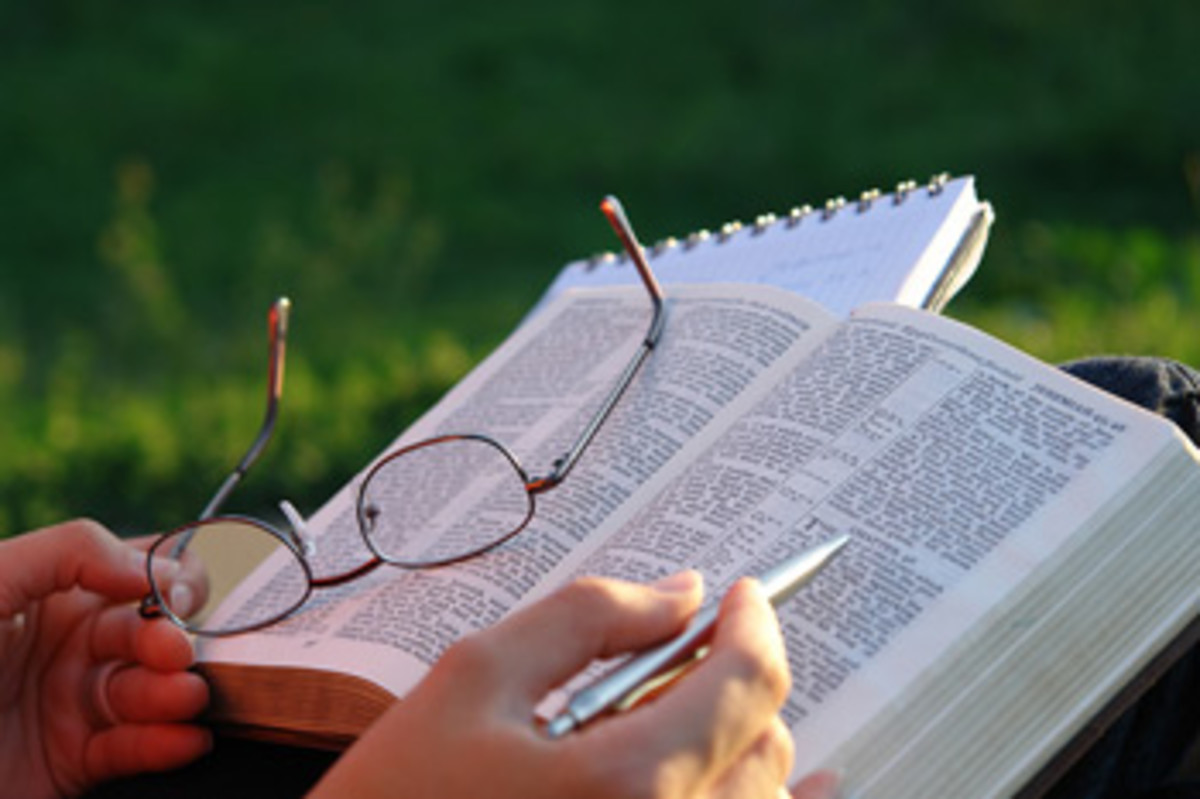 bible-reading-march-10