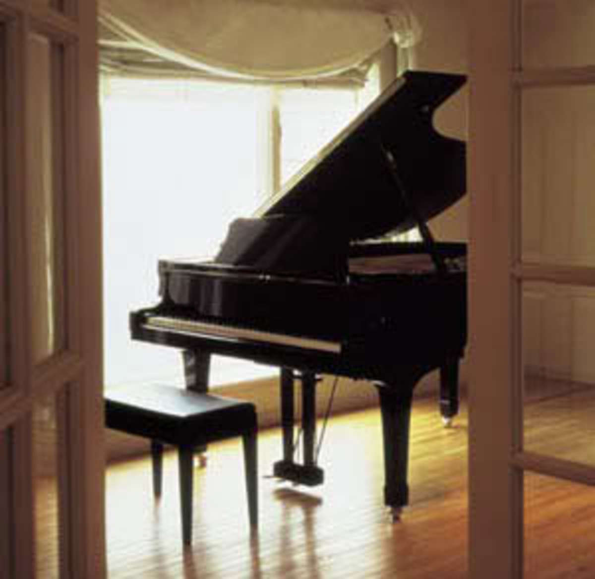 what-you-need-to-teach-piano-successfully