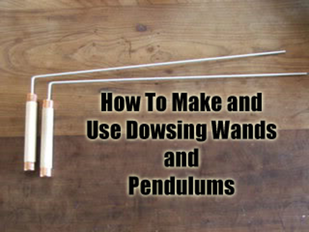 how-to-make-and-use-dowsing-wands-and-pendulums