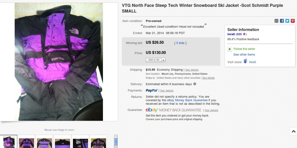 where-to-buy-vintage-north-face-gear-and-clothing