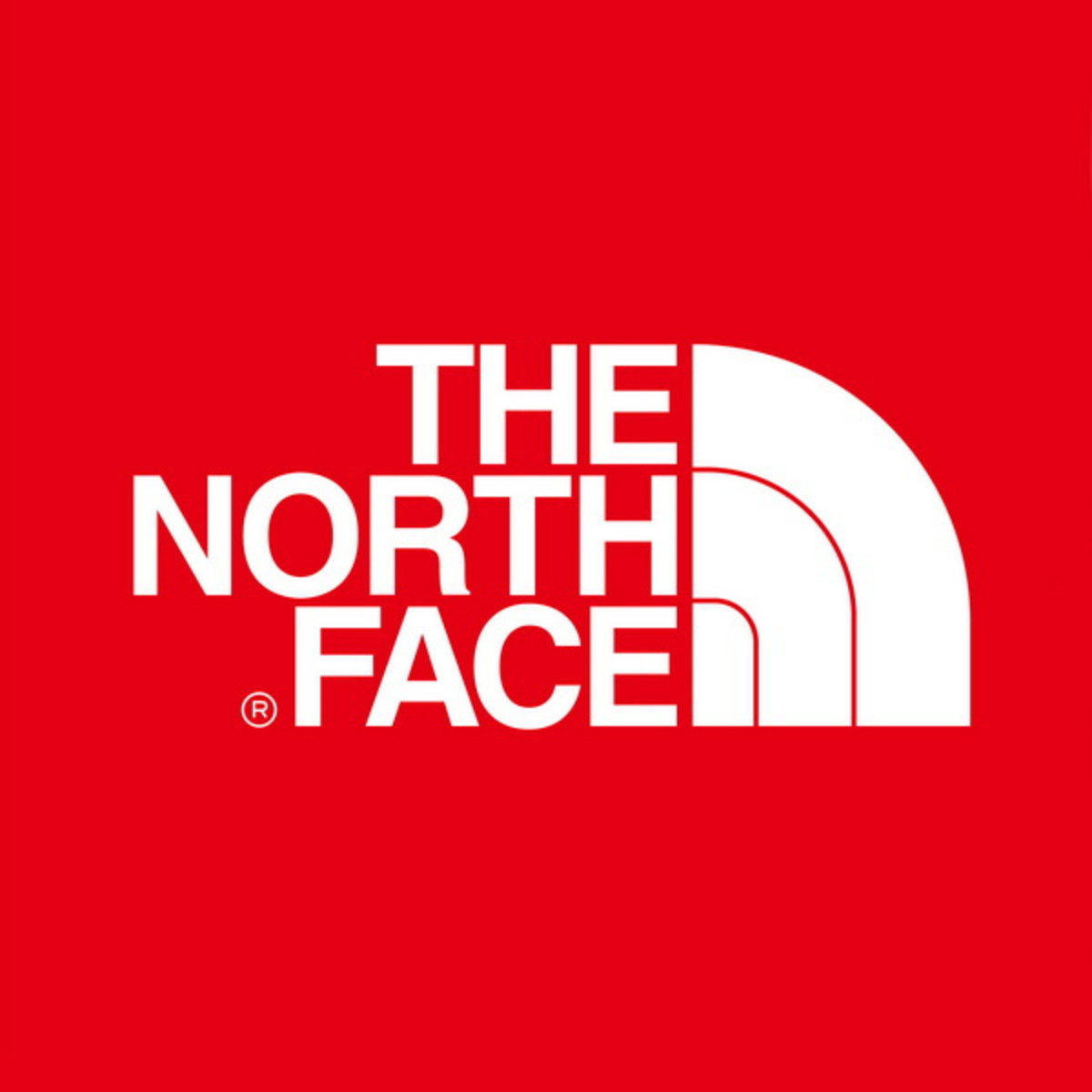 Where and how to buy Authentic Vintage The North Face Gear