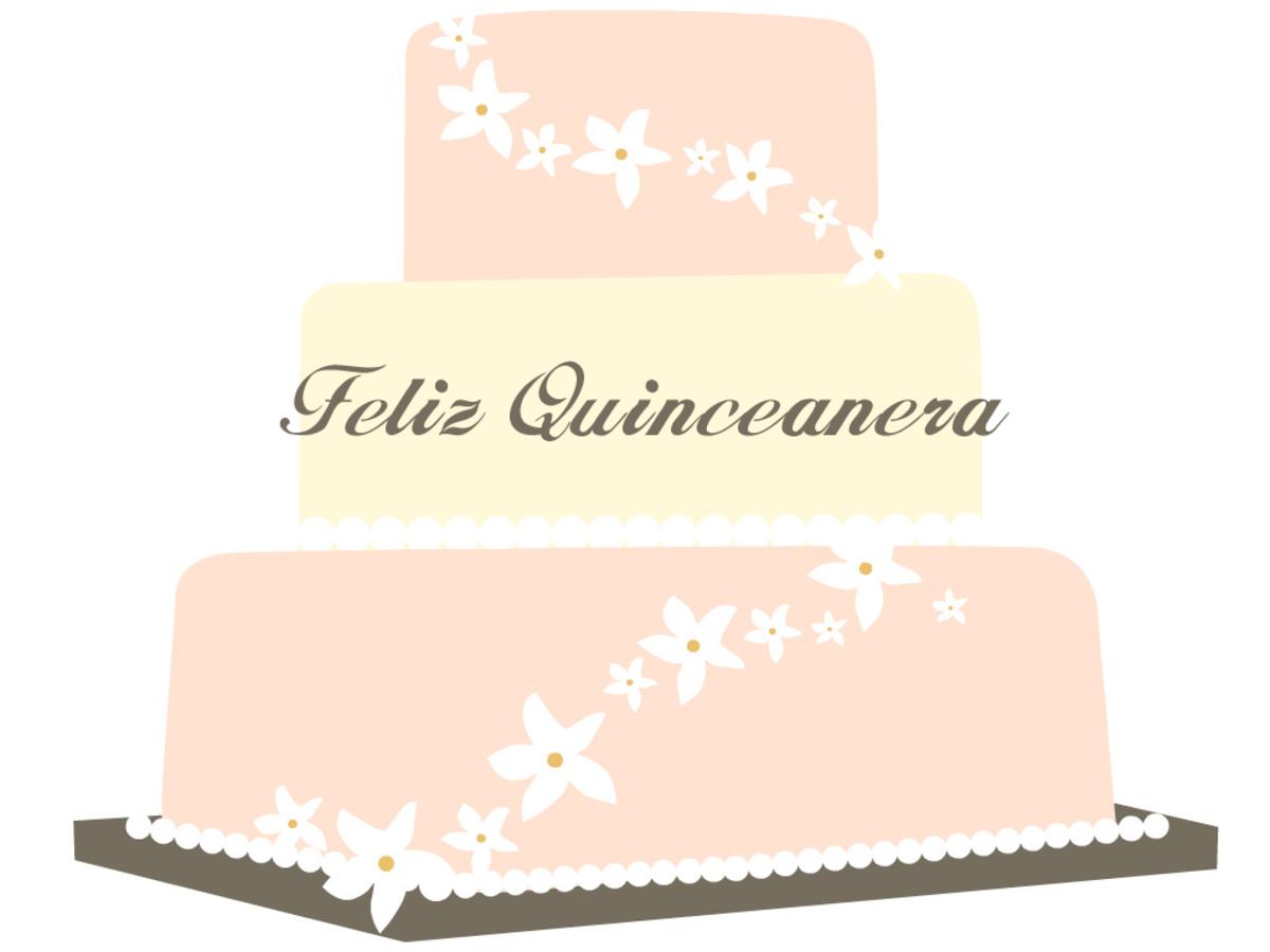 free-quinceanera-invitations