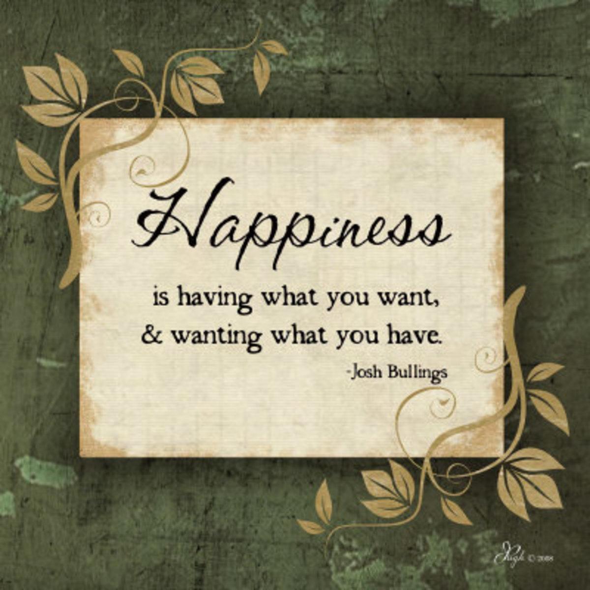 3009021 f496 - Happiness ..
