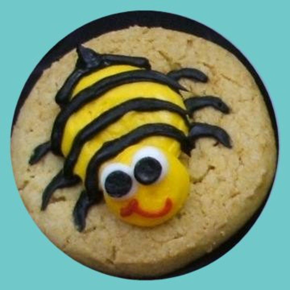 cakefactorybakery.com