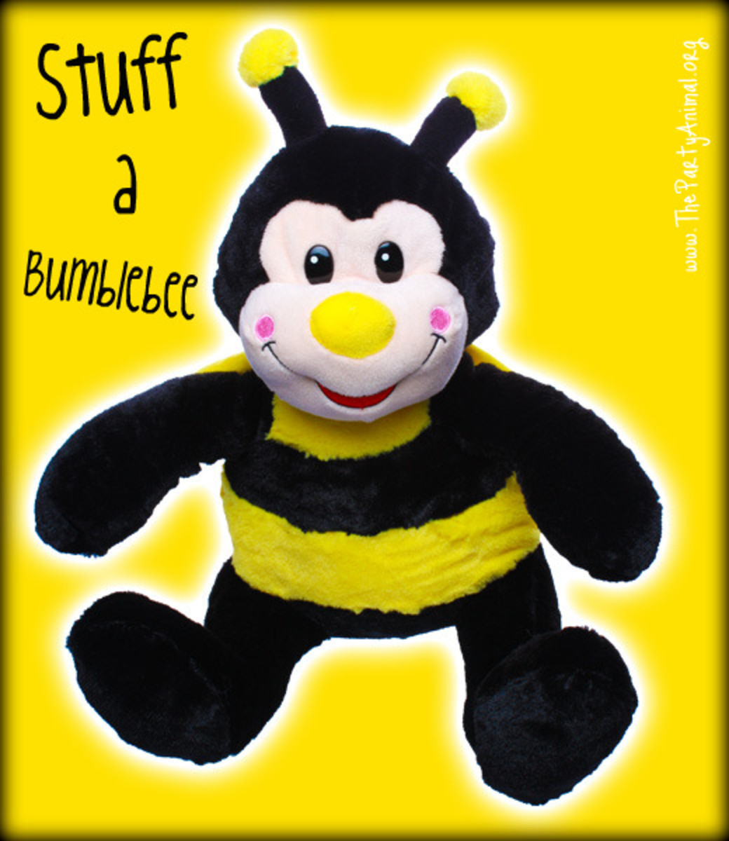 bumblebee-birthday-cakes-cupcakes-and-cookies