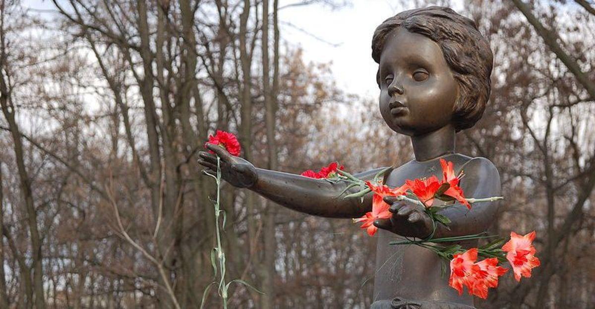 toledo-ohio-third-largest-city-for-child-sex-trafficking-and-slavery