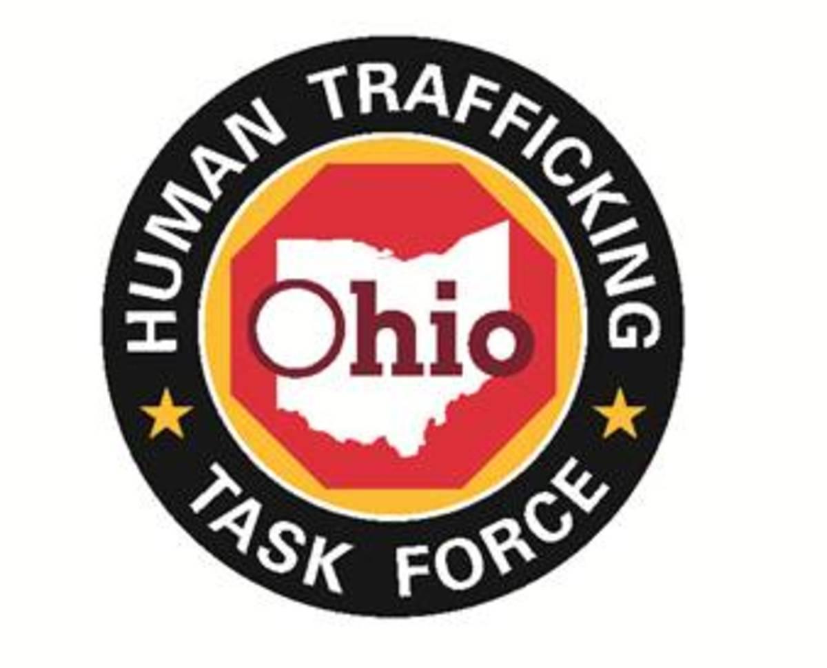 https://humantrafficking.ohio.gov/