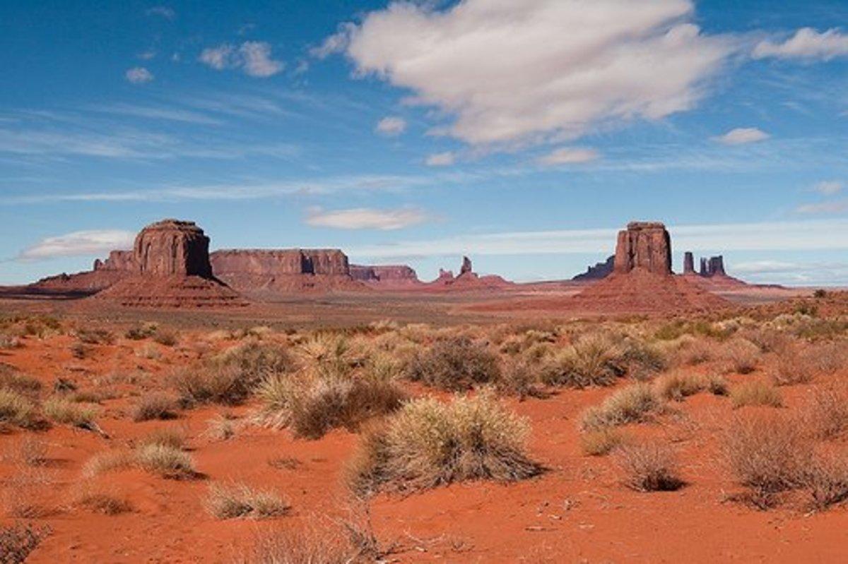 the-colorado-plateau