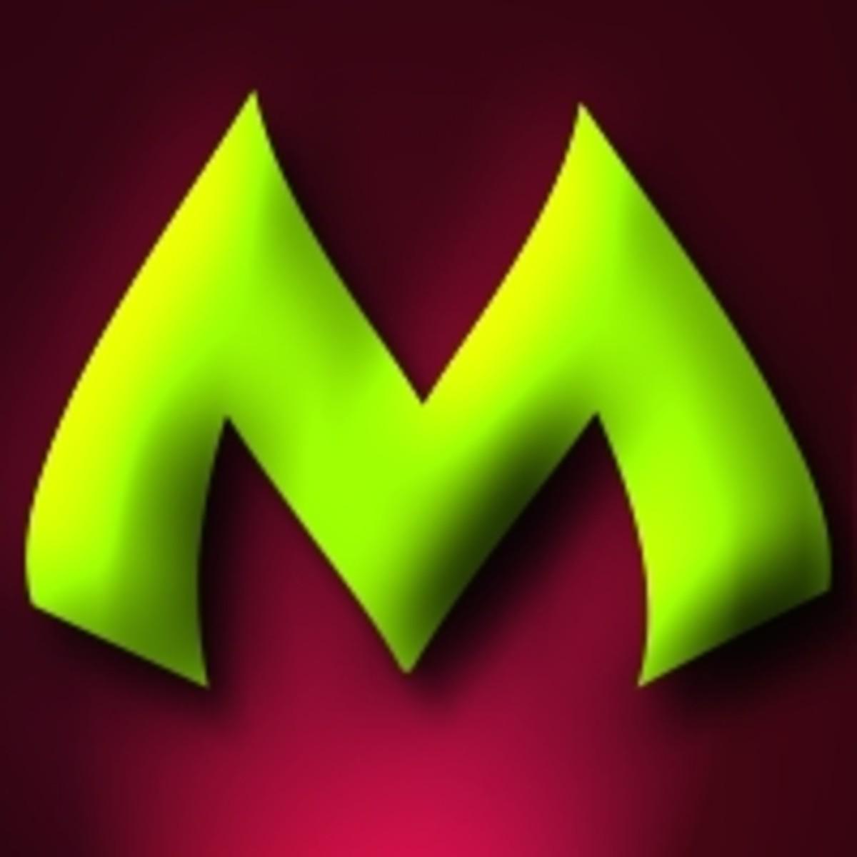 Mafuta