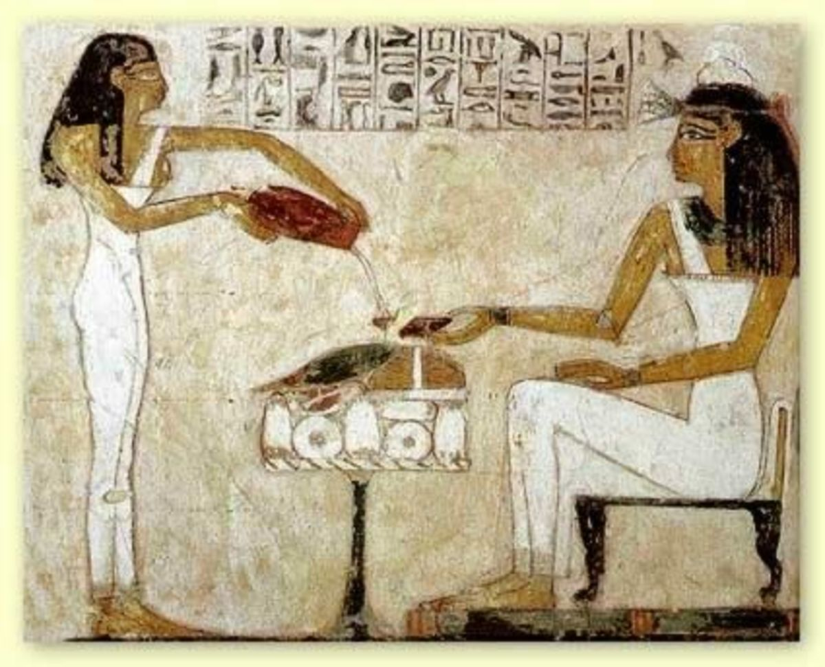 ancient-beer