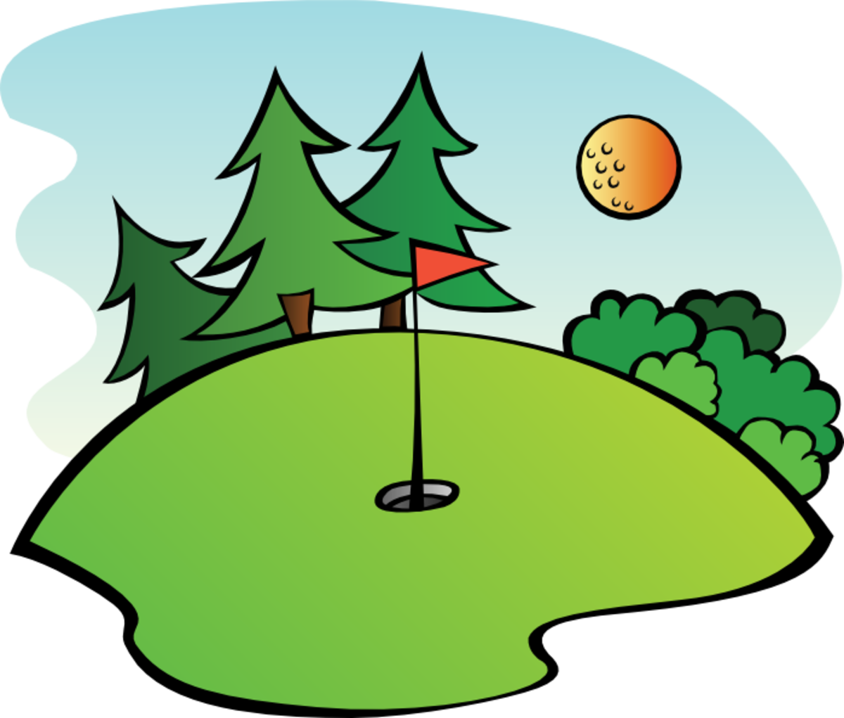 average-amateurs-golf-club-distances-in-meters-and-yards