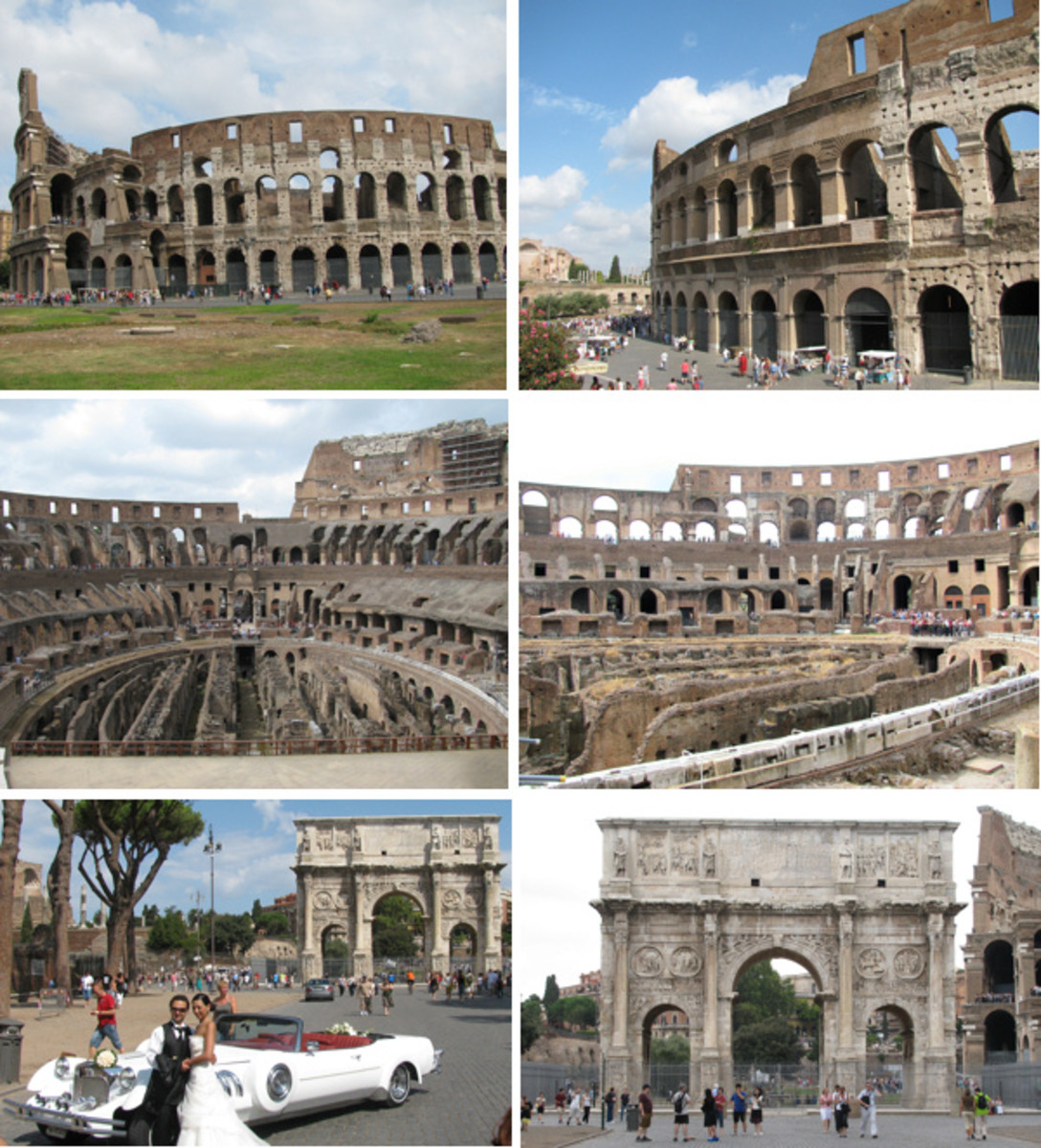top-10-things-to-do-in-rome