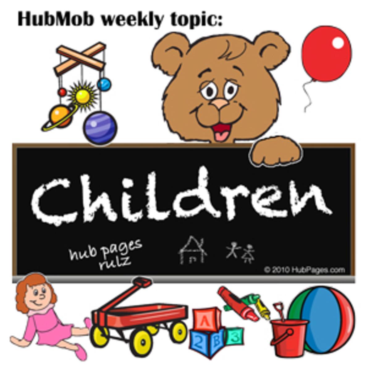 http://i665.photobucket.com/albums/vv19/wyanjen/HubMob/Children_5-17.jpg