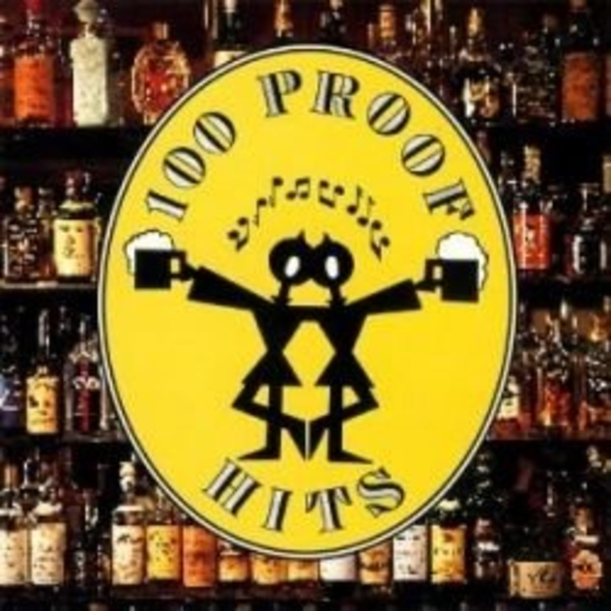 alcoholic-drinks-with-funny-names