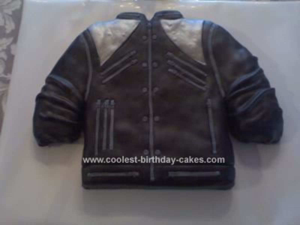coolest-birthday-cakes.com
