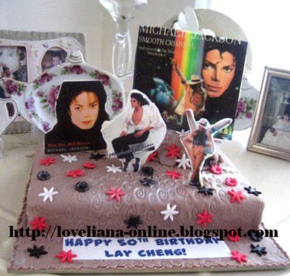 loveliana-online.blogspot.com
