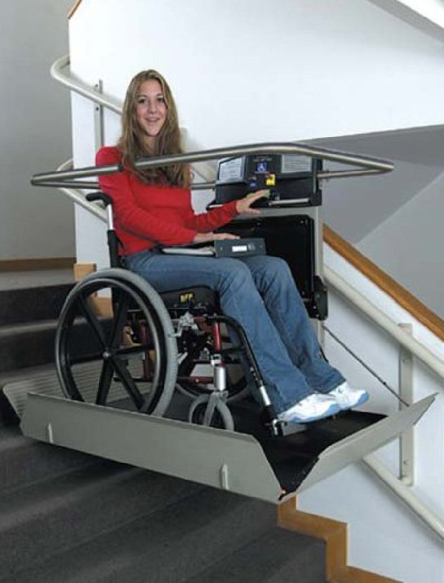 the-up-downs-of-stairlift-chairs