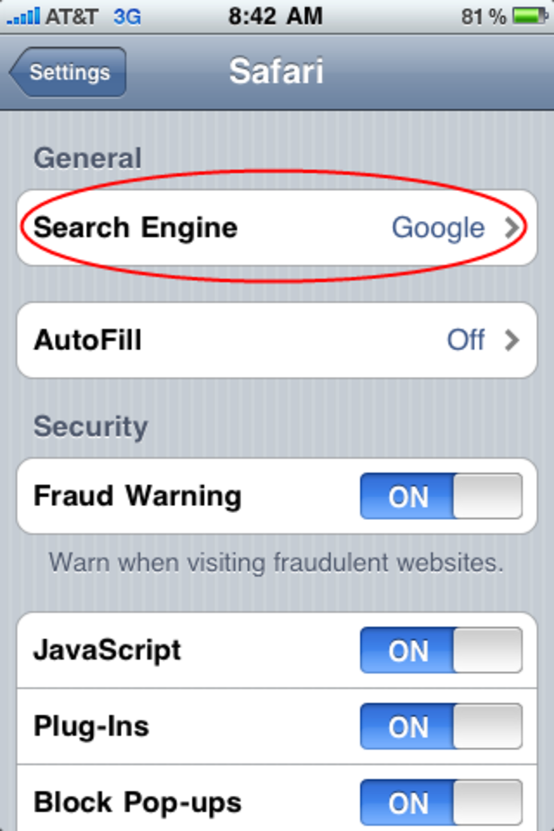 how-to-delete-the-search-history-for-the-ipad-or-iphone