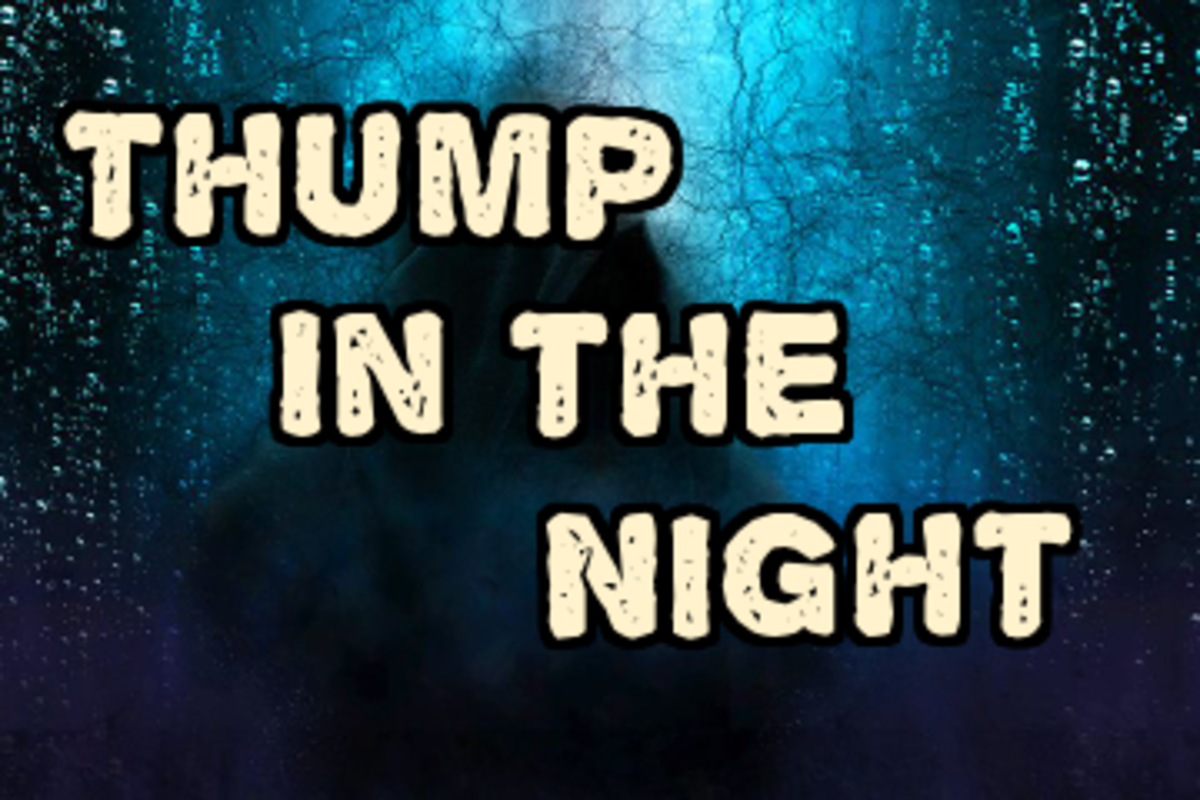 poem-thumps-in-the-night