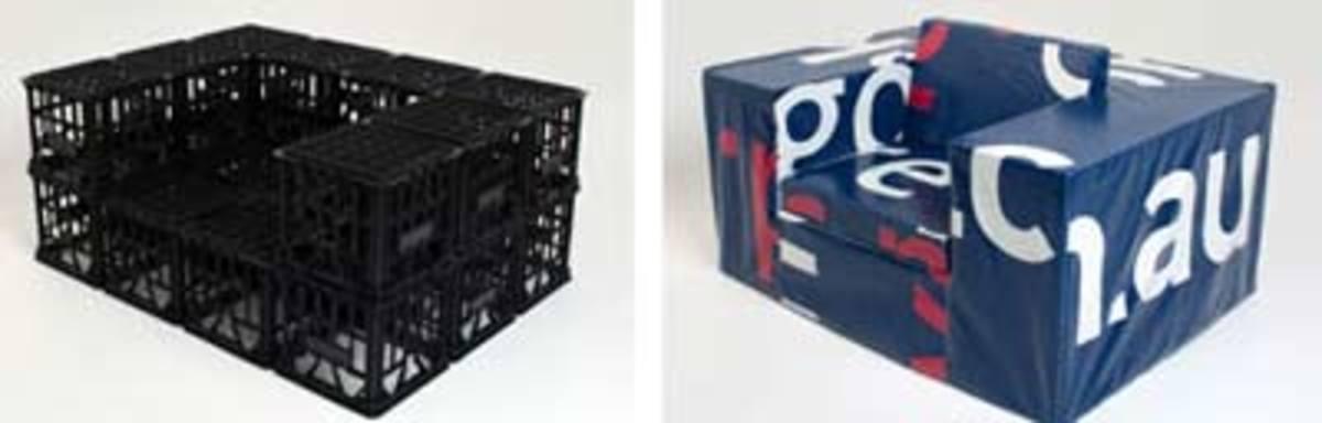 the-cheapest-furniture-around-milk-crates
