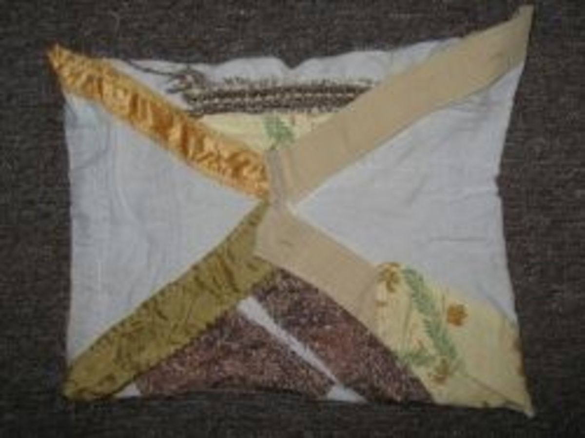 unfinished-craft-projects-and-how-to-finish-them