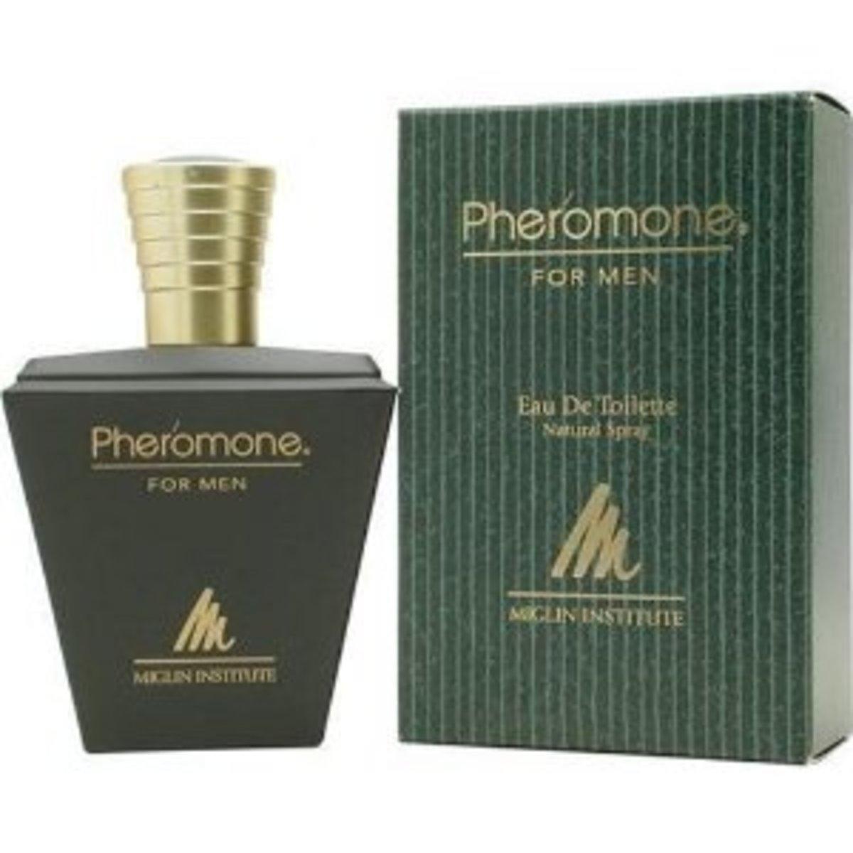 Top 10 Pheromone Colognes for Men to Attract Women : Best Pheromones List (2016)