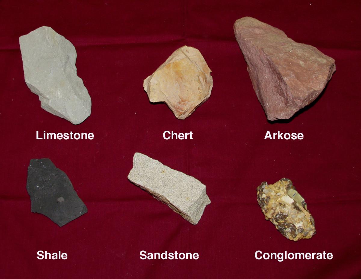 amazing-hobby-of-rock-collecting
