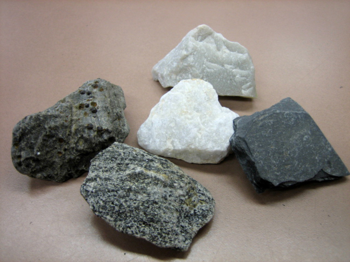 amazing-hobby-of-rock-collecting