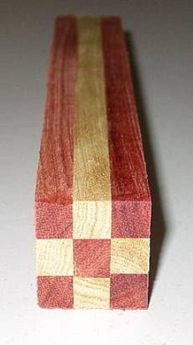 -woodturning