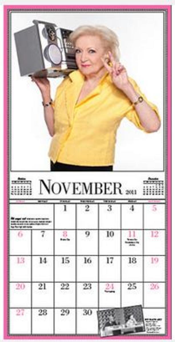 betty-white-calendar