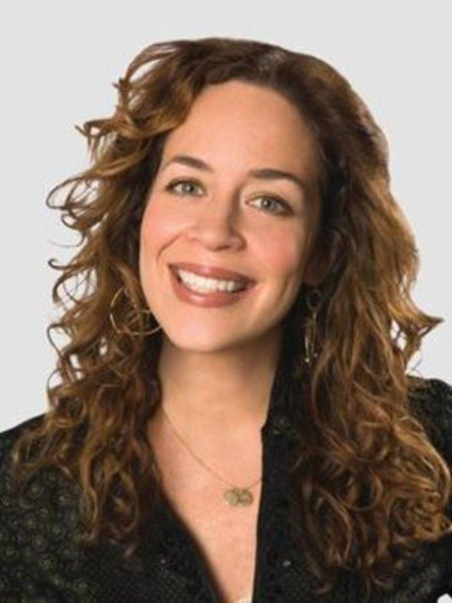 Suzie Fogelson