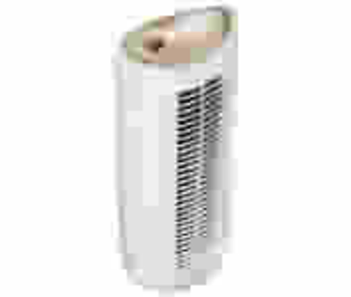 Tower Purifier with Air Filter for Your Room: Larger Honeywell Enviracaire Model 60000