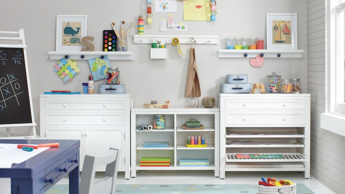 creating-the-craft-room-of-your-dreams