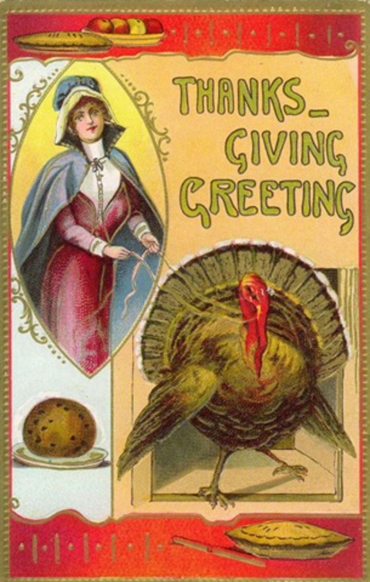 free-thanksgiving-cross-stitch-from-vintage-greeting-card