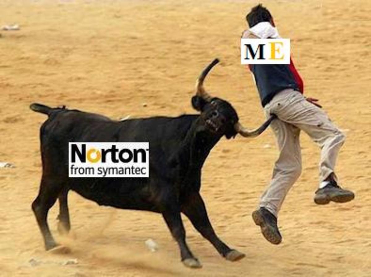 norton-antivirus-sucks-worst-customer-service-of-all-time