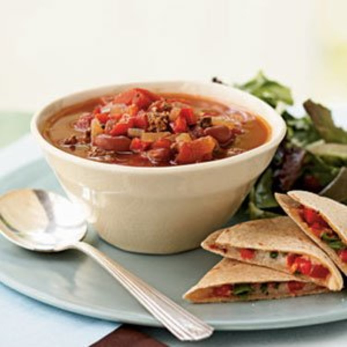 beths-every-so-sweet-and-spicy-chilli-stovetop-and-slow-cooker-methods
